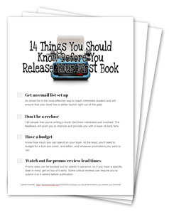 Get this article as a PDF action list