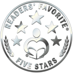 5 star review from Readers' Favorite